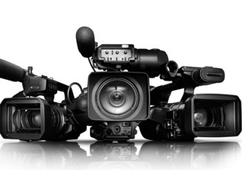 Video & Media Services…