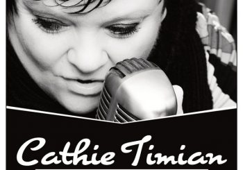 Cathie Timian & Company in Concert
